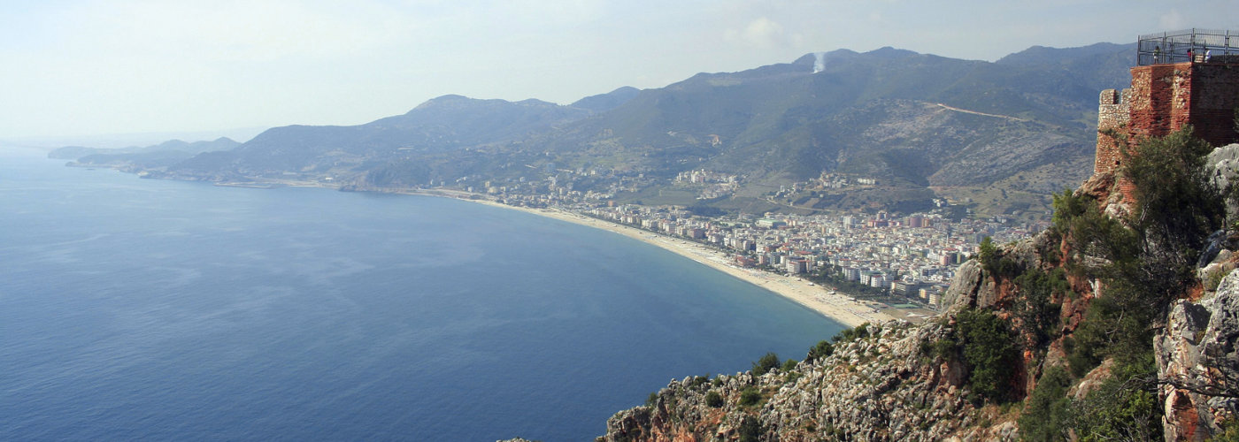 Antalya Lara Ferien Flug Hotel Gunstig Online Buchen Helvetic Tours